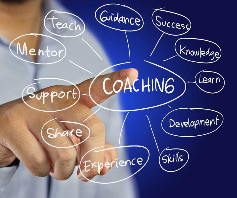 executive-coaching-main