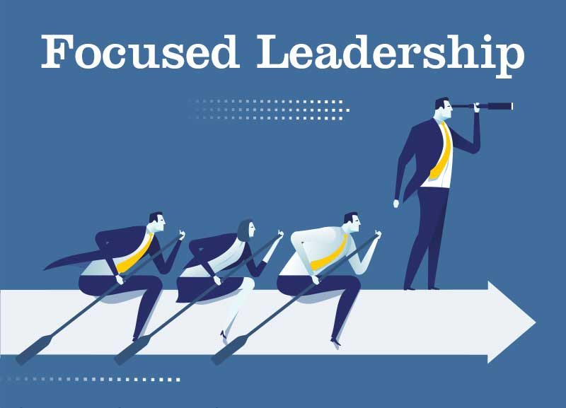 focused-leadership