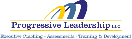 progressive-leadership-logo-executive-coaching-assessments-training